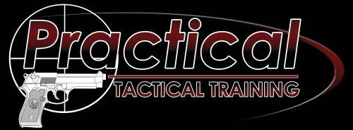Practical Tactical Training